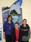 Selden_New Lane Elementary School1_March 2013